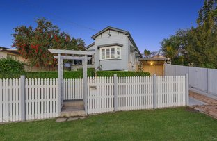 Picture of 3 Smith Street, North Ipswich QLD 4305