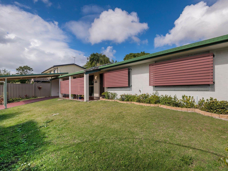 26 Silkwood Street, Algester QLD 4115, Image 0