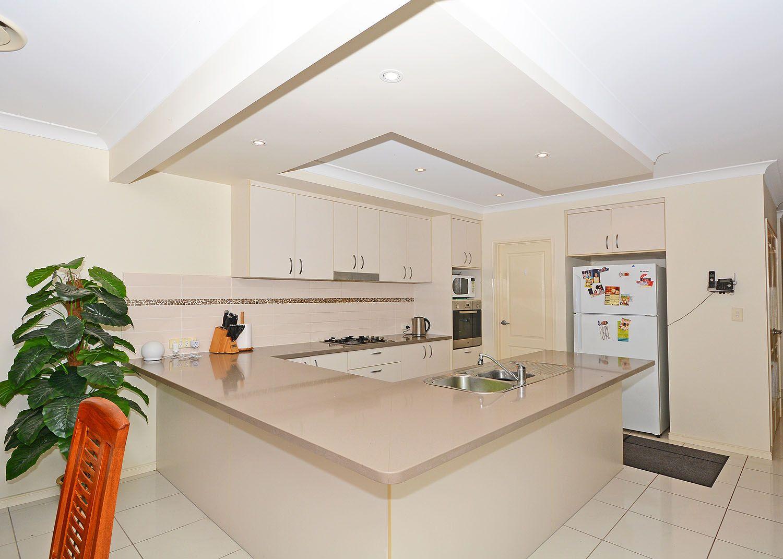 8 Partridge Close, Torquay QLD 4655, Image 2