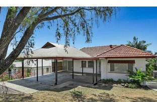 56 High Street, Lismore Heights NSW 2480