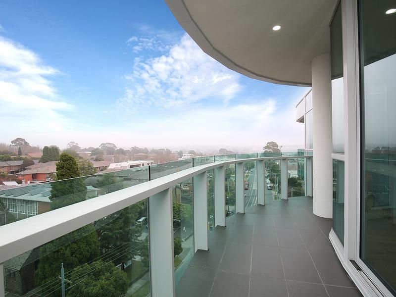 607/1615 Malvern Road, Glen Iris VIC 3146, Image 0