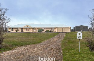Picture of 283 McCartneys Road, Mitchell Park VIC 3355