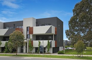 Picture of 109/55 Oleander Drive, Mill Park VIC 3082