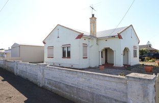 Picture of 9 Jeffries Street, Port Macdonnell SA 5291