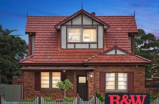 Picture of 6 Sybil Street, Beverley Park NSW 2217