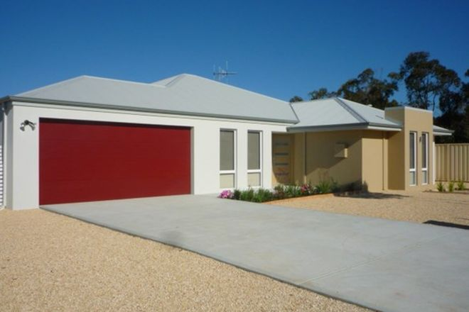 Picture of 9 Donnelly Peak View, MOUNT BARKER WA 6324