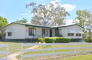 241 Stonnington Lane, Moree NSW 2400