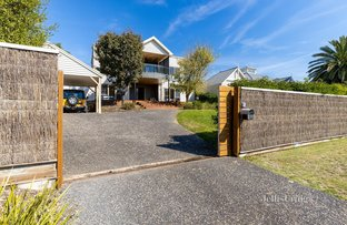 Picture of 74 Lady Nelson Drive, Sorrento VIC 3943