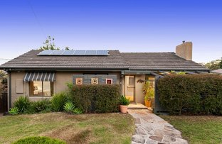 Picture of 1/16 Meadow Crescent, Montmorency VIC 3094