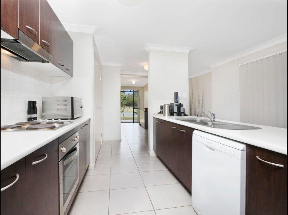 48 Habitat Drive, Wakerley QLD 4154, Image 1