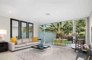 26 Wallace Street, Waverley NSW 2024