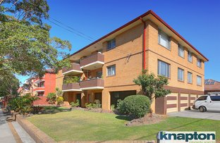 Picture of 5/76 The Boulevarde, Lakemba NSW 2195