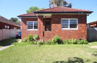 Picture of 70 Oliver Street, Bexley North NSW 2207