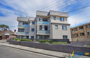 Picture of 9/10-12 Parnell Street, Strathfield NSW 2135