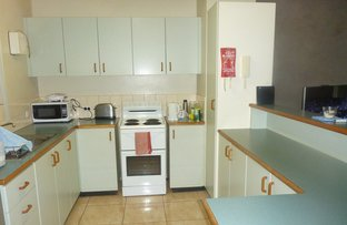 Picture of 204/15-21 Welsh Street, South Hedland WA 6722