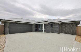 5 Maxwell Drive, Eglinton NSW 2795