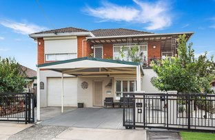 Picture of 49 Margaret Street, Fairfield West NSW 2165