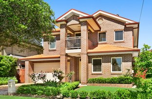 Picture of 22 Brays Road, Concord NSW 2137