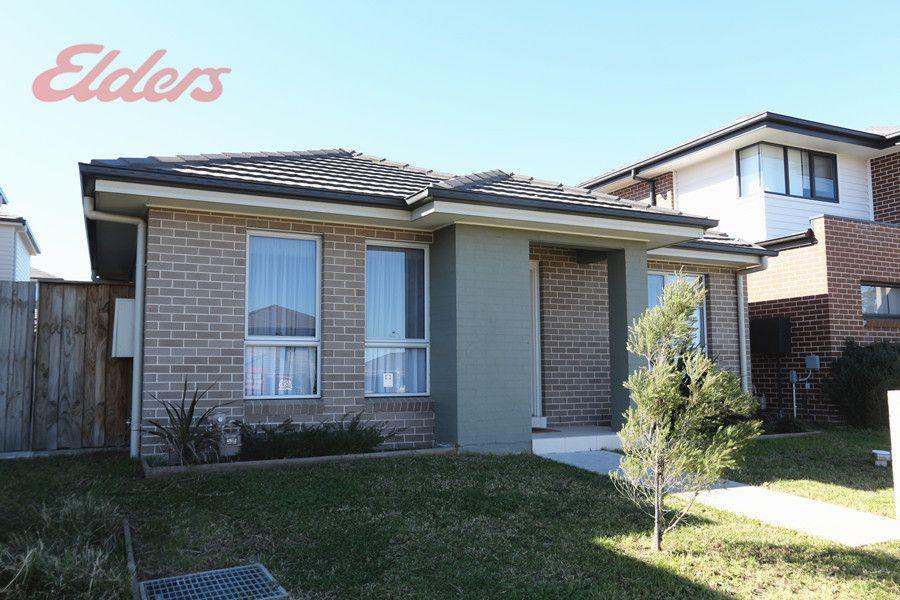 79 Hezlett Rd, Kellyville NSW 2155, Image 0