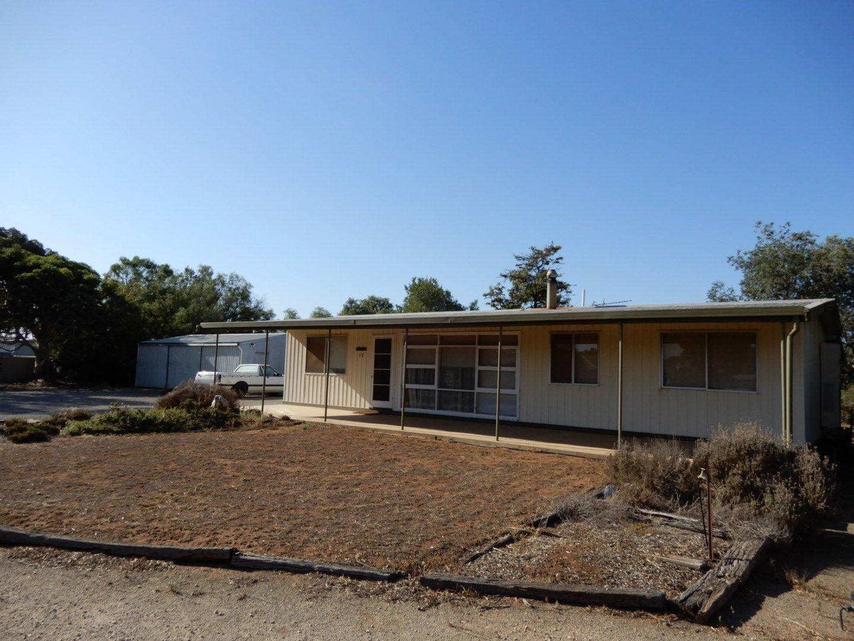 12 Collins St, Jamestown SA 5491, Image 0
