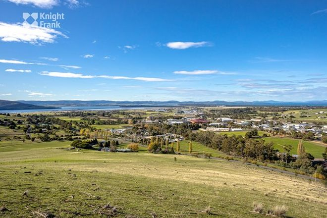 Picture of Lot 2 of 1B Kadina Road, CAMBRIDGE TAS 7170