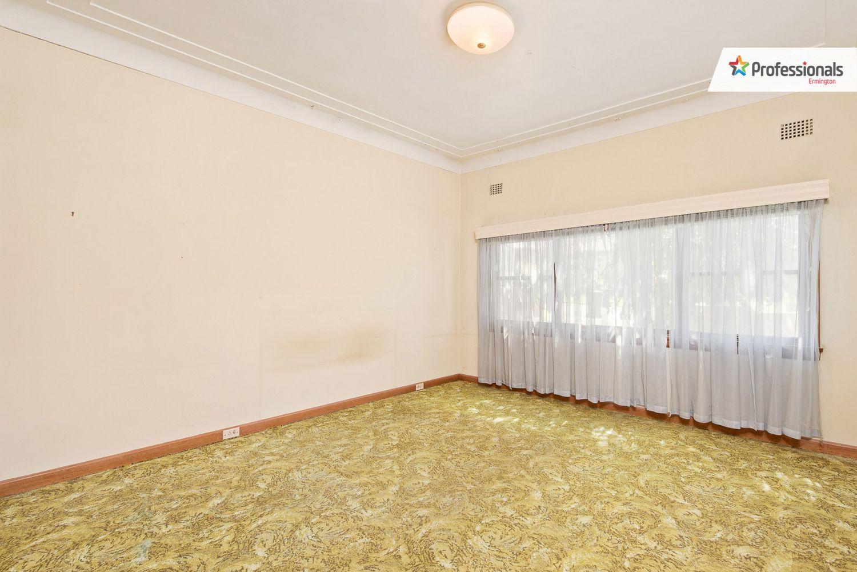 38 Ferris Street, Ermington NSW 2115, Image 1