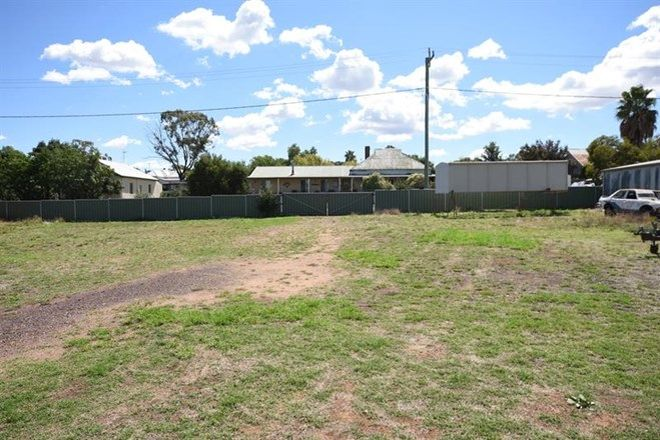 Picture of Lot 56 Cudal Street, MANILDRA NSW 2865