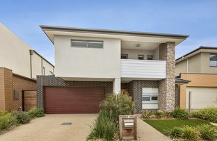 Picture of 31 Starboard Way, Werribee South VIC 3030