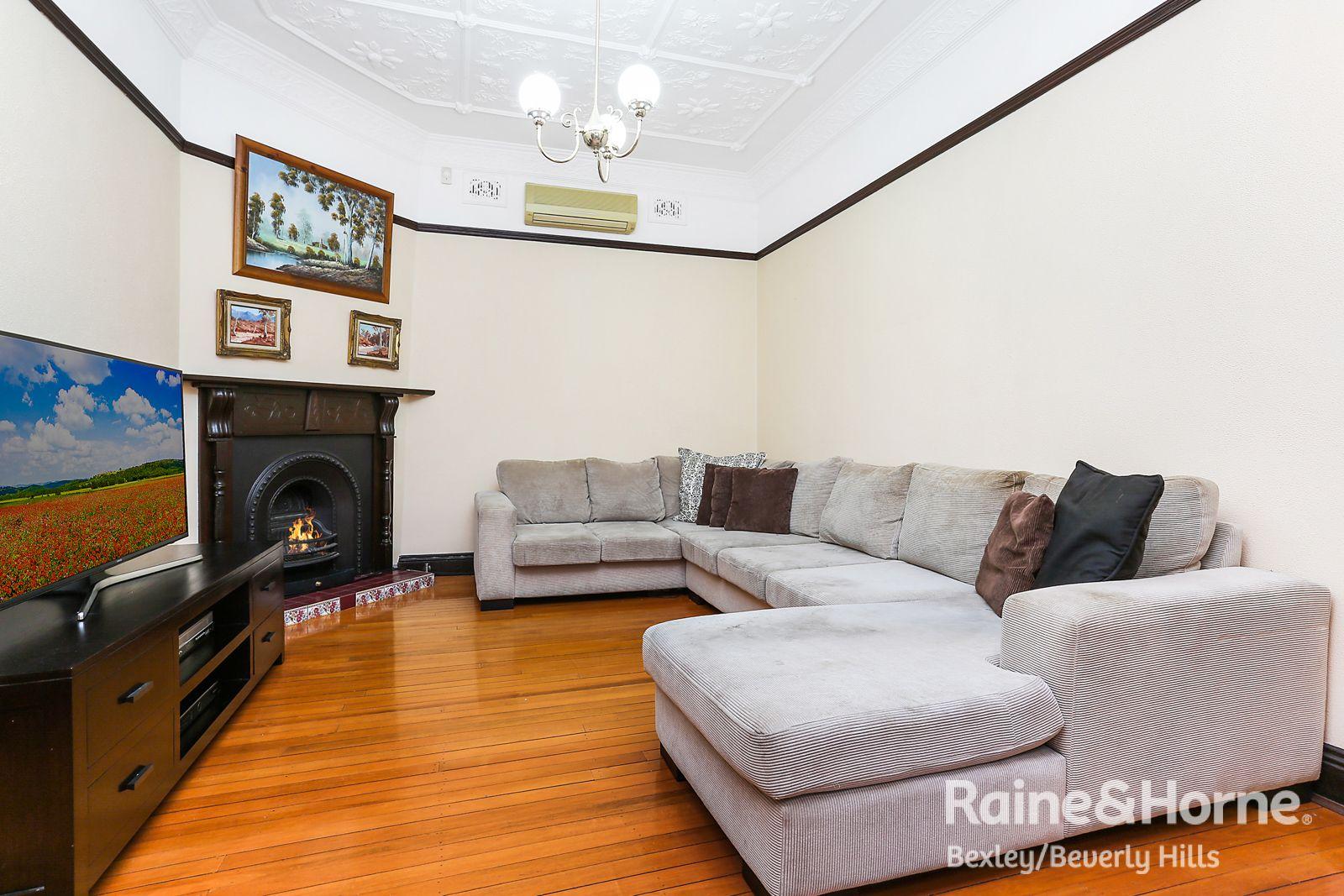 7 Gardiner Avenue, Banksia NSW 2216, Image 1