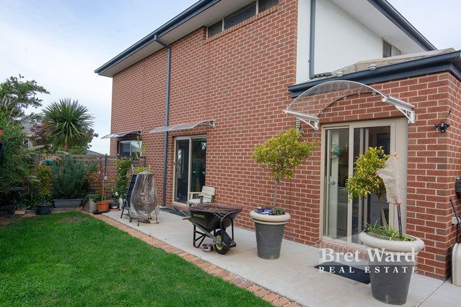 Picture of 2 The Crescent, EAGLE POINT VIC 3878