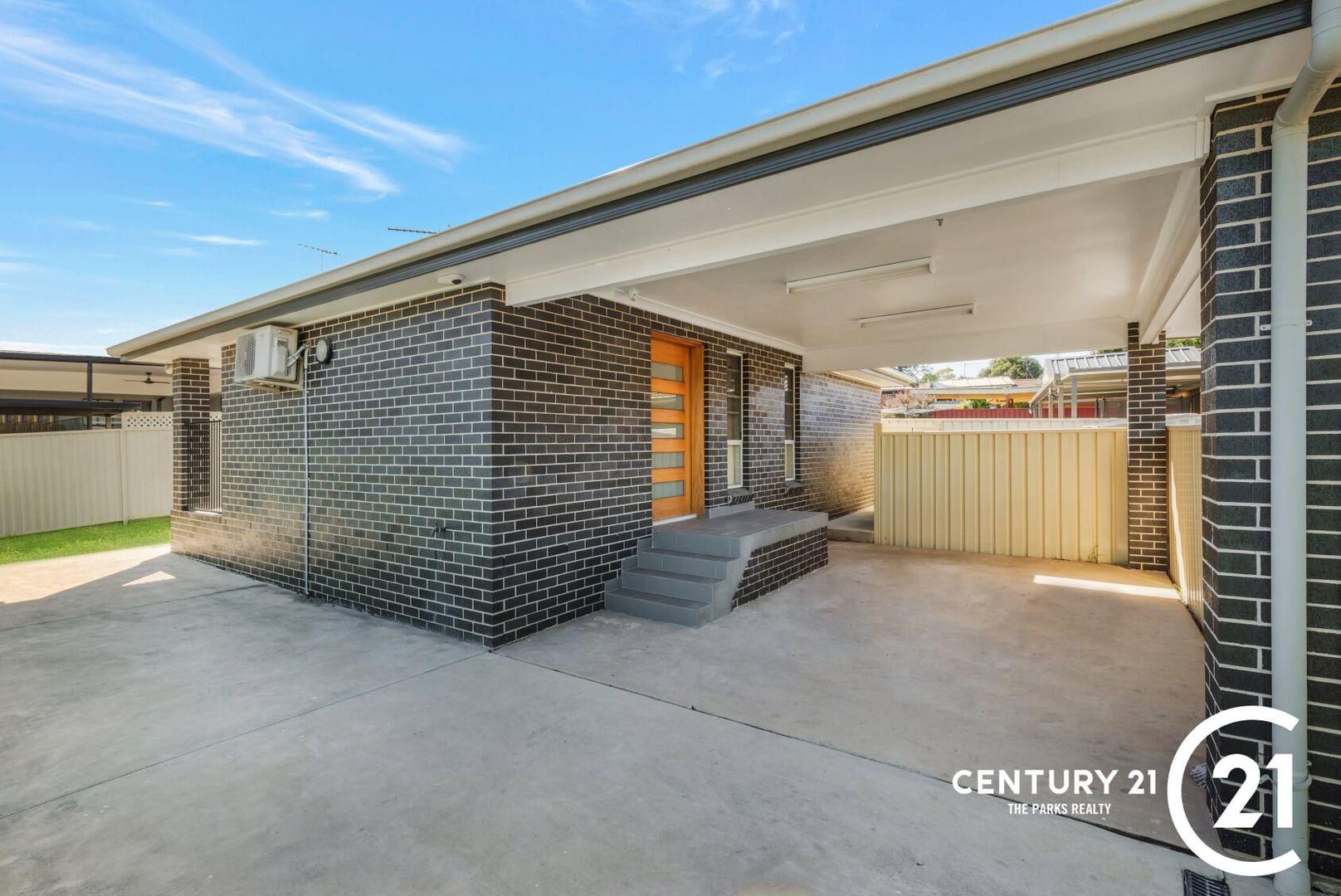 161a Mcfarlane Drive, Minchinbury NSW 2770, Image 0