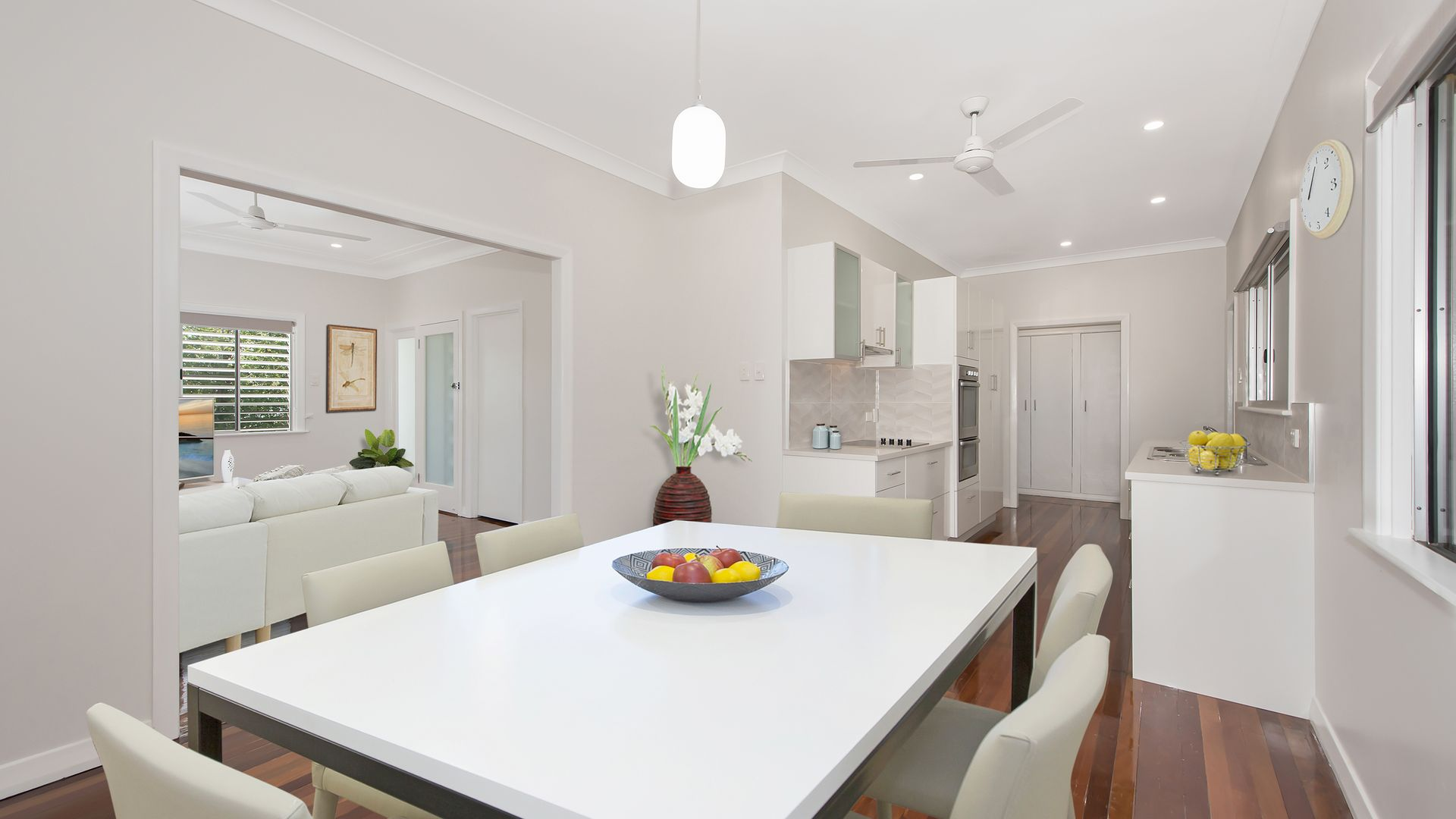 3 Russell Street, Aitkenvale QLD 4814, Image 1