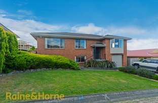 Picture of 31 Vermont Court, Berriedale TAS 7011