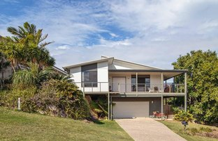 Picture of 8 Amethyst Place, Yaroomba QLD 4573