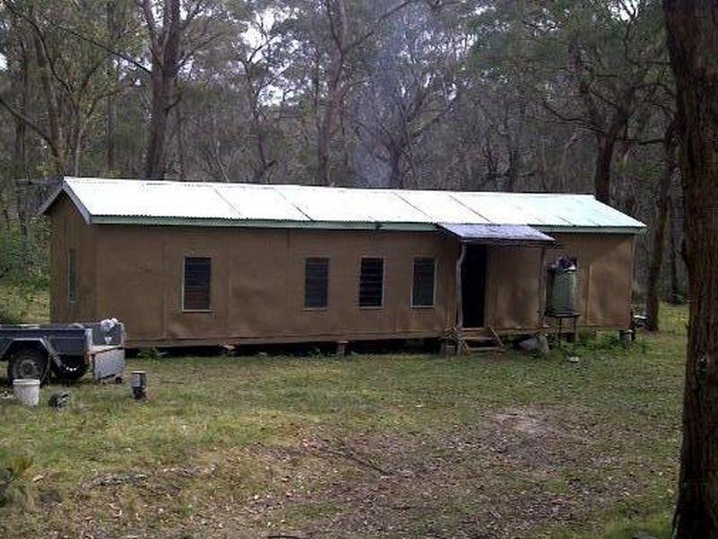 2778 Ten Mile Road, CAPOOMPETA NSW 2371, Image 1