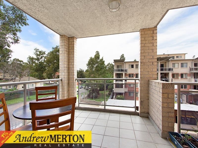 Unit 43/2 Hythe Street, Mount Druitt NSW 2770, Image 1