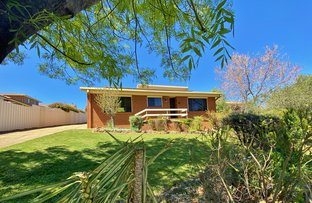 Picture of 21 Keevil Drive, Young NSW 2594