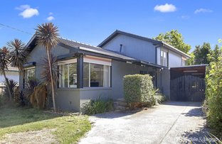 Picture of 58 Rathcown Road, Reservoir VIC 3073