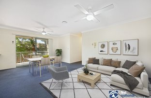 Picture of 9/38 Meehan Street, Granville NSW 2142