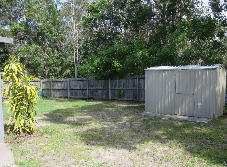 22 Fredan Road, Deception Bay QLD 4508, Image 2