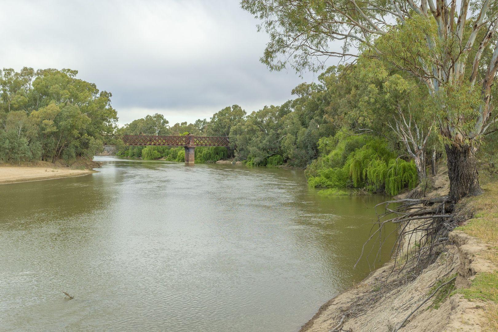 Lot 2 of 9642 Sturt Highway, Narrandera NSW 2700, Image 2