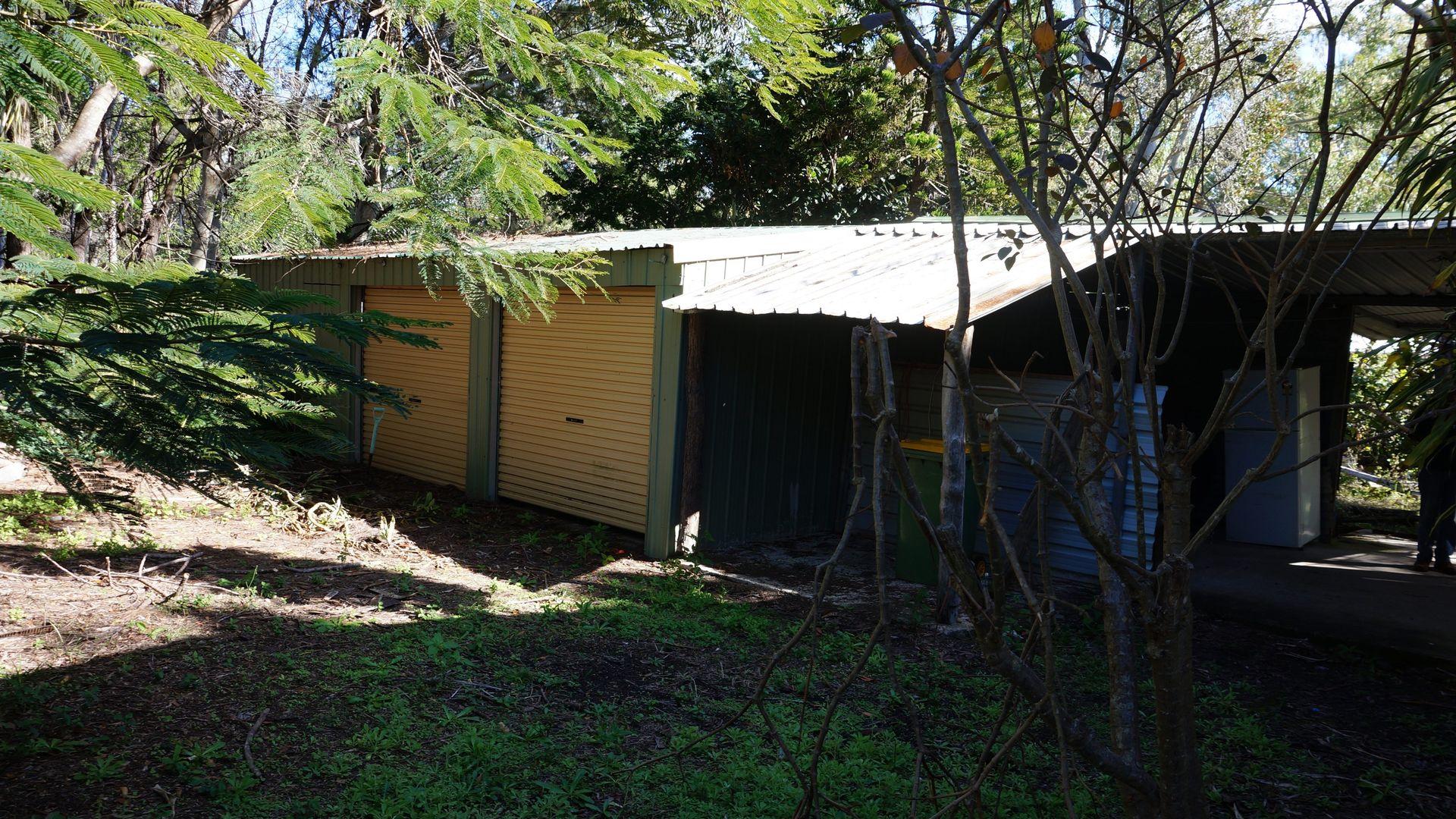 2-4 Panaroo Street, MacLeay Island QLD 4184, Image 1