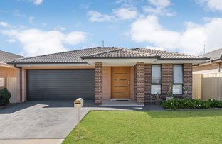 Picture of 6 Gropler AVe, Middleton Grange NSW 2171