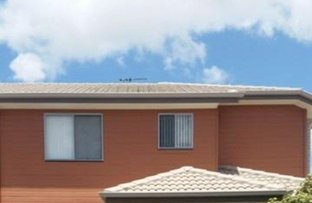 Picture of 95/34 Moriarty Place , Bald Hills QLD 4036