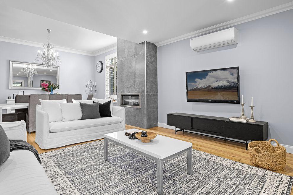 116 Tennyson Road, Tennyson Point NSW 2111, Image 1