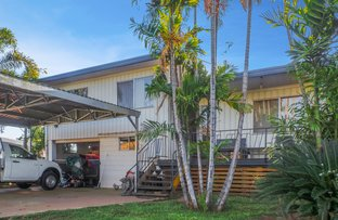 Picture of 20 Wright Road, Mount Isa QLD 4825