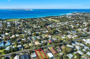 149 Fellows Road, Point Lonsdale VIC 3225