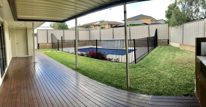 20 Mowla Avenue, Jamisontown NSW 2750, Image 2