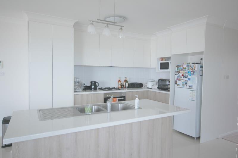 3 Tocal Street, Bourkelands NSW 2650, Image 2