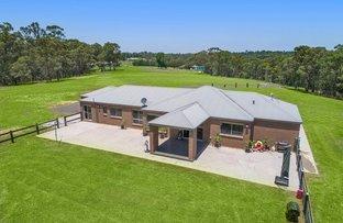 Picture of 85 Jacks Lane, Maroota NSW 2756